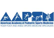 american-academy-podiatric-sports-medicine