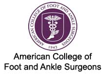 american-college-foot-ankle-surgeons