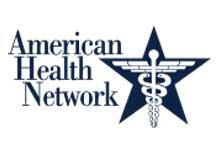 american-health-network