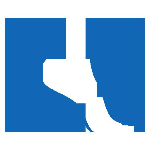 adamsfootandanklesurgery