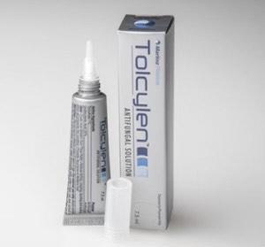 tolcylen-2